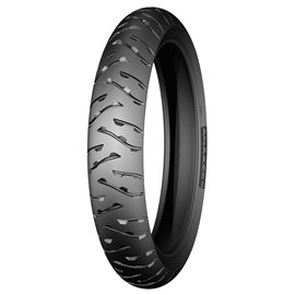 Michelin Anakee 3, 110/80R19, 59V