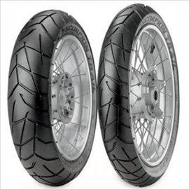 PIRELLI 180/55ZR17 SCORPION TRAIL 73W TL M/C, DO 270 KM/H (DOT 32-40/2011)