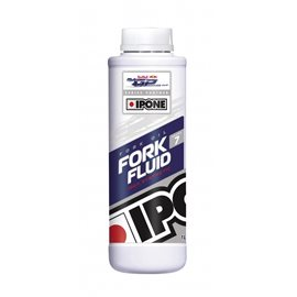 Ipone Fork Fluid 7W 100% SYNTETIC, 1L